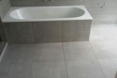 k-Bild-Badewanne-2