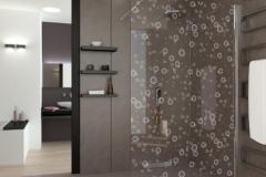 k-Bild-Dusche-in-einer-Villa
