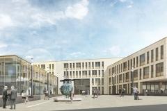 1_Bild-Rathaus-Ratingen