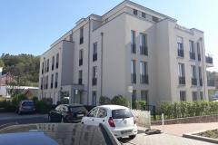 k-16-Mietwohnungen-mit-Treppenhaus
