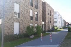 k-60-Eigentumswohnungen