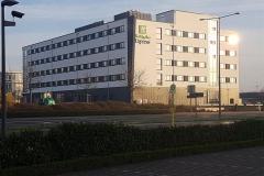 k-HIEX-Hotel-Oberhausen-144-Zimmer