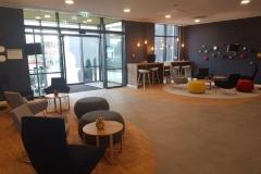 k-HIEX-Hotel-Oberhausen-Eingangbereich