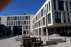k-Rathaus-Ratingen-4