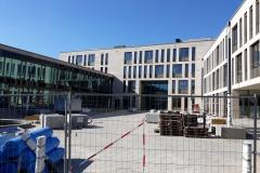 k-Rathaus-Ratingen