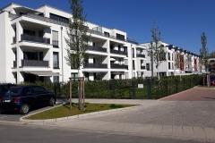 k-Reihenhüser-mit-Eigentumswohnungen