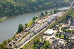 k-Wohnpark-mit-30-Doppelhäusern10-Villen-und-270-Wohnungen