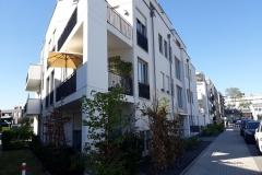 k-Wohnpark